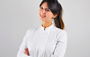 Dott.ssa Laura Castelli