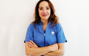 Monica Cecchini