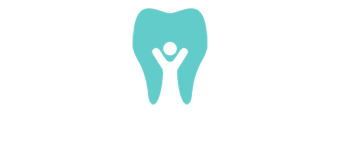 Centro Odontoiatrico Valtiberino